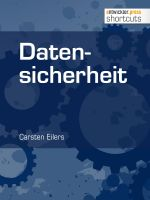 Datensicherheit
