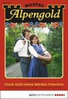 Alpengold - Folge 242