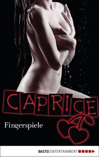Fingerspiele - Caprice