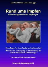 Rund ums Impfen