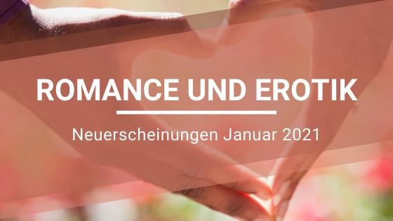 Romance_Erotik-Neuerscheinungen-Januar