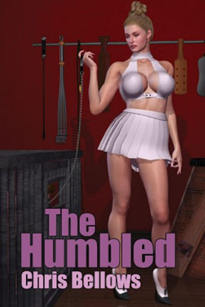 The Humbled