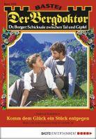 Der Bergdoktor - Folge 1856