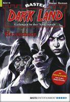 Dark Land - Folge 016
