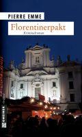 Florentinerpakt