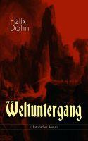 Weltuntergang (Historischer Roman)