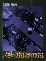 STAR GATE Buchausgabe 004: Shan