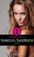 Isabelles TageBuch - Teil 1 | Roman