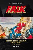 Falk 1: Ritter ohne Furcht und Tadel