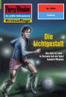 Perry Rhodan 2020: Die Lichtgestalt (Heftroman)