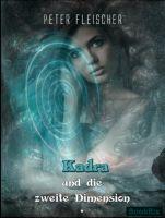 Kadra und die zweite Dimension
