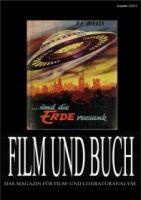 Film und Buch 2