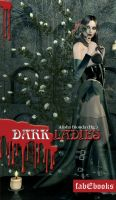Dark Ladies 1-3