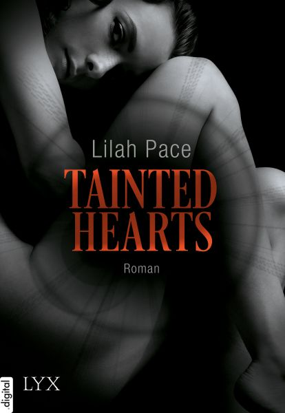 Tainted Hearts