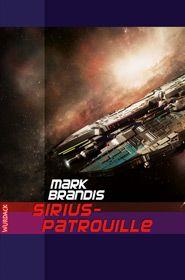 Mark Brandis - Sirius-Patrouille