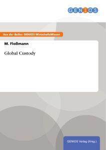 Global Custody