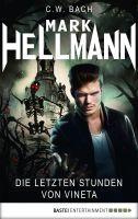 Mark Hellmann 24