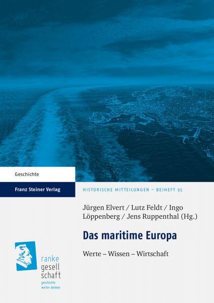 Das maritime Europa
