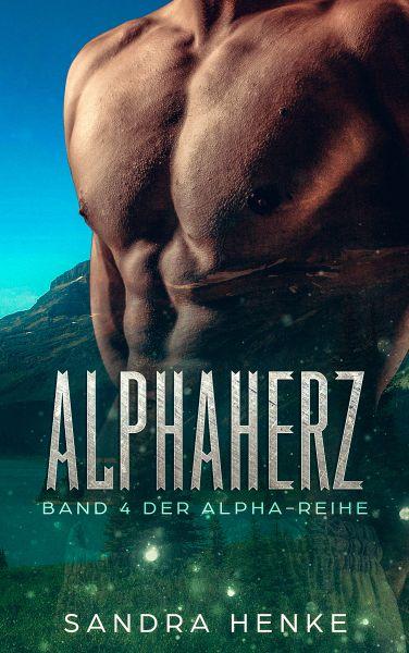 Alphaherz (Alpha Band 4)
