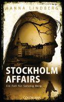 Stockholm Affairs