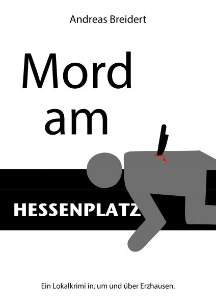 Mord am Hessenplatz