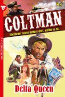 Coltman 7 - Erotik Western