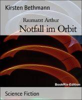 Notfall im Orbit
