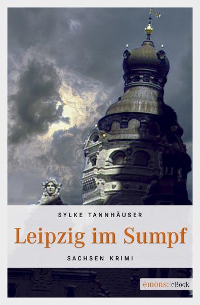 Leipzig im Sumpf