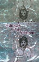 Hannah und die Anderen