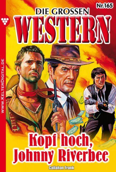 Die großen Western 165