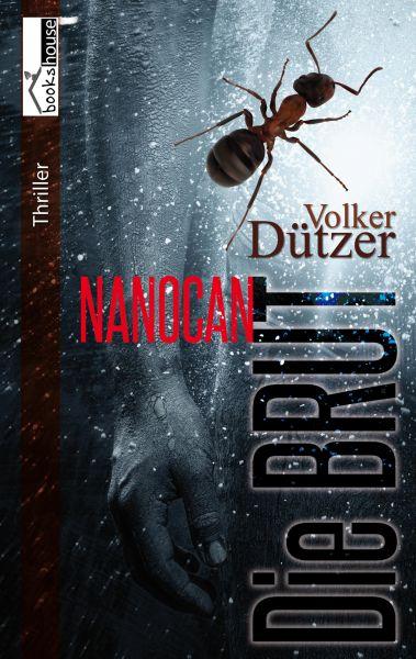 Die Brut - Nanocan