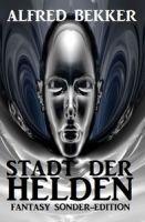 Stadt der Helden: Fantasy Sonder-Edition