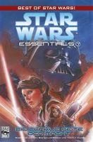 Star Wars Essentials, Band 7 - Die dunkle Seite der Macht