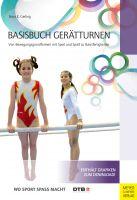 Basisbuch Gerätturnen