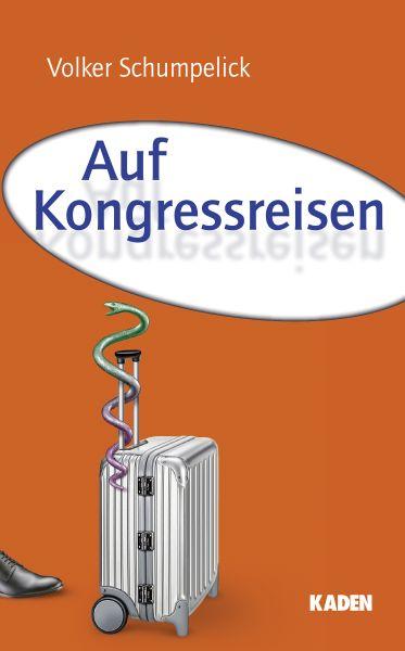 Auf Kongressreisen