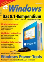 c't Windows
