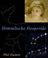 Himmlische Hesperide