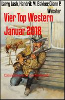 Vier Top Western Januar 2018