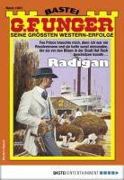 G. F. Unger 1961 - Western