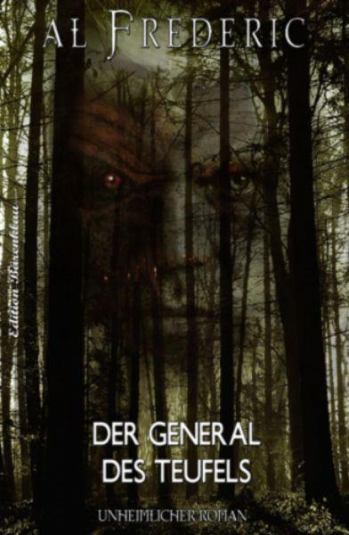 Der General des Teufels