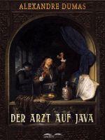 Der Arzt auf Java