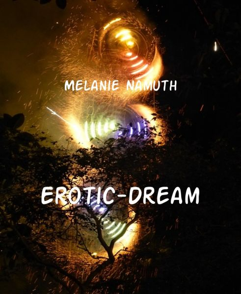 Erotic-Dream