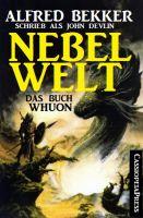 Nebelwelt - Das Buch Whuon