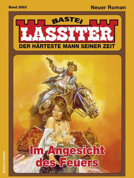 Lassiter 2563