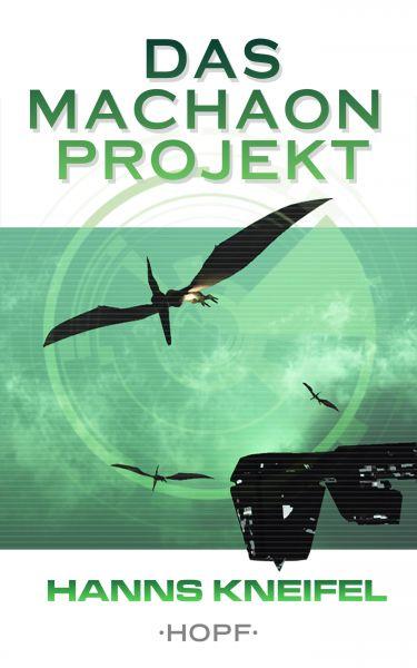 Das Machaon-Projekt