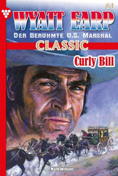 Wyatt Earp Classic 61 – Western