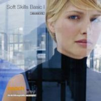 Soft Skills Basic I