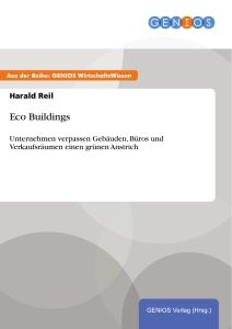 Eco Buildings
