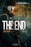 The End 3 - Zuflucht