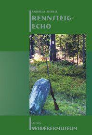 Rennsteig-Echo
